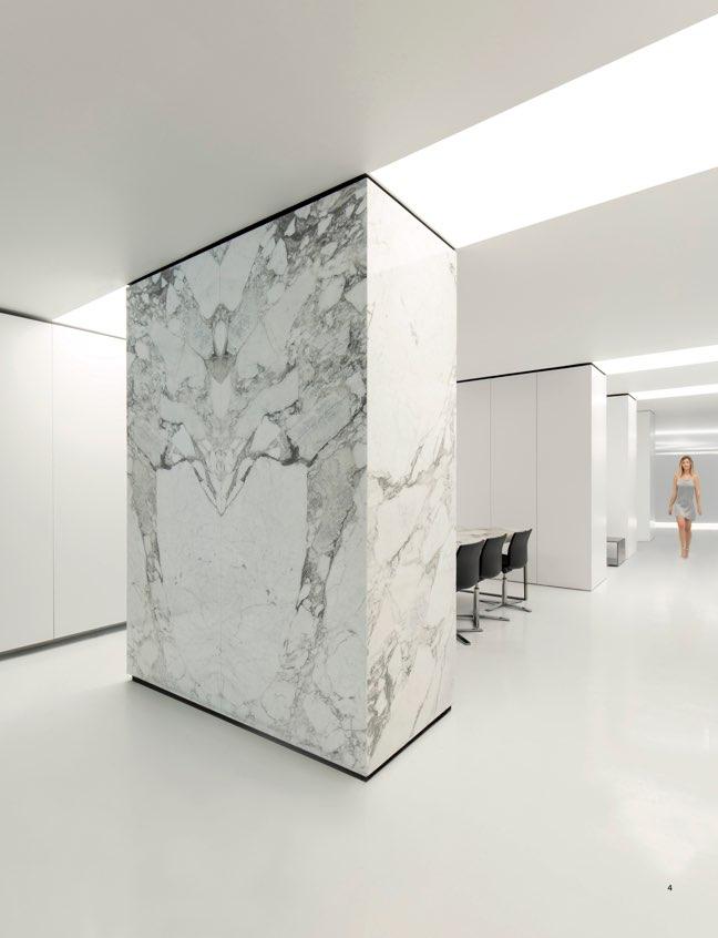 Diseño Interior 303 ECOSISTEMA OPERATIVO - Preview 14