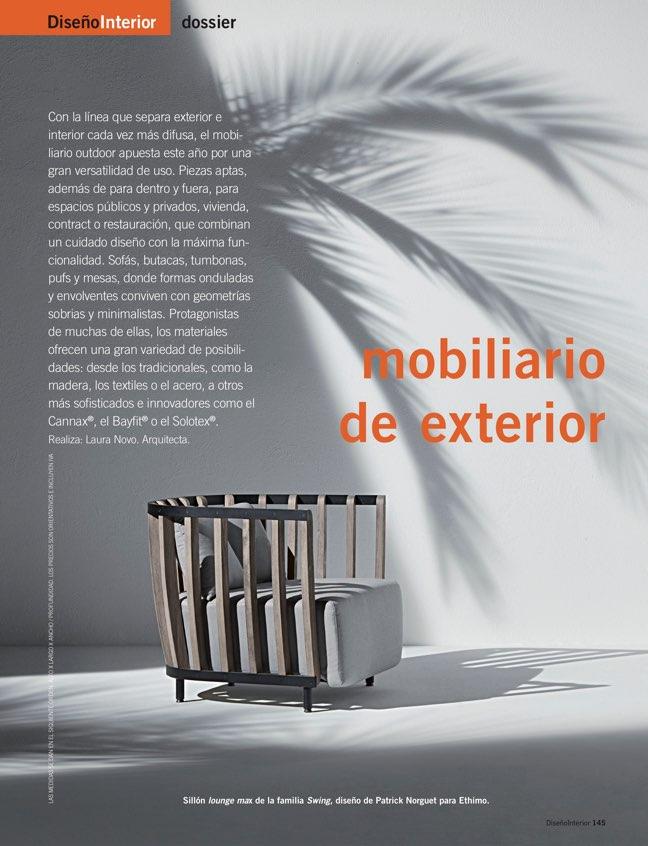 Diseño Interior 303 ECOSISTEMA OPERATIVO - Preview 15