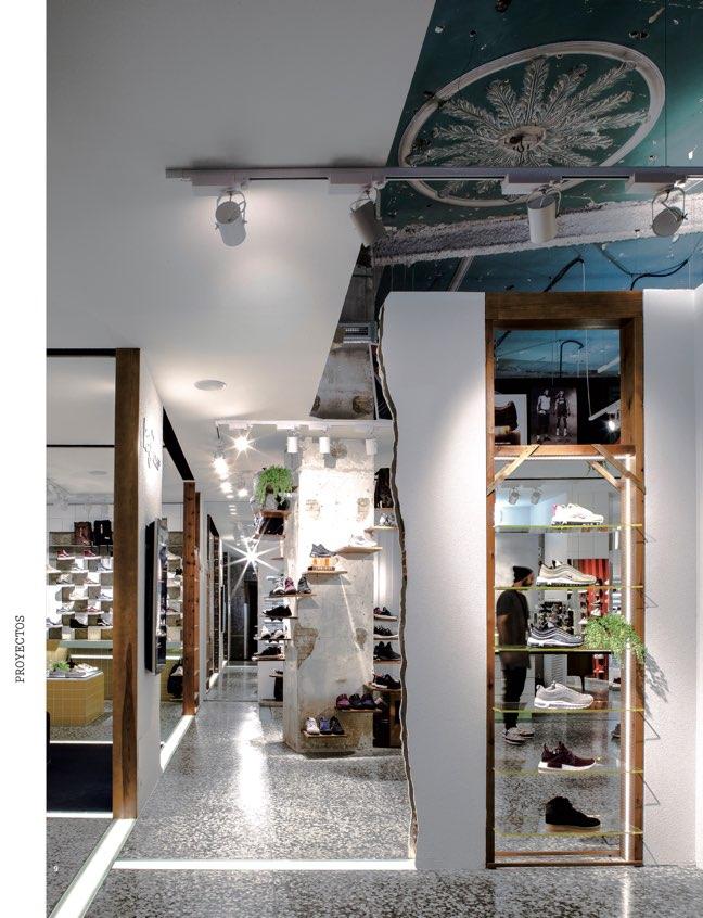 Diseño Interior 304 LA NUEVA VANGUARDIA - Preview 10