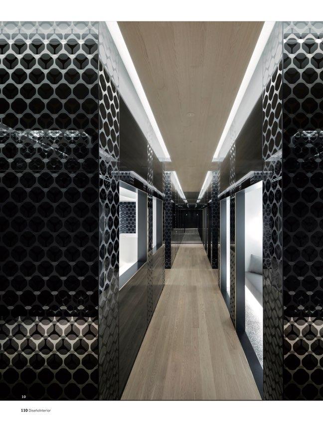 Diseño Interior 304 LA NUEVA VANGUARDIA - Preview 11