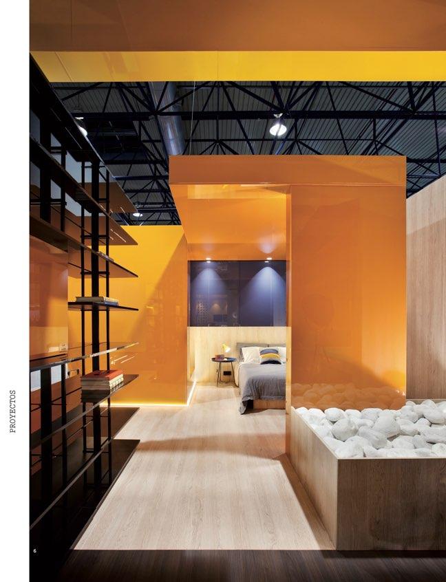 Diseño Interior 304 LA NUEVA VANGUARDIA - Preview 12