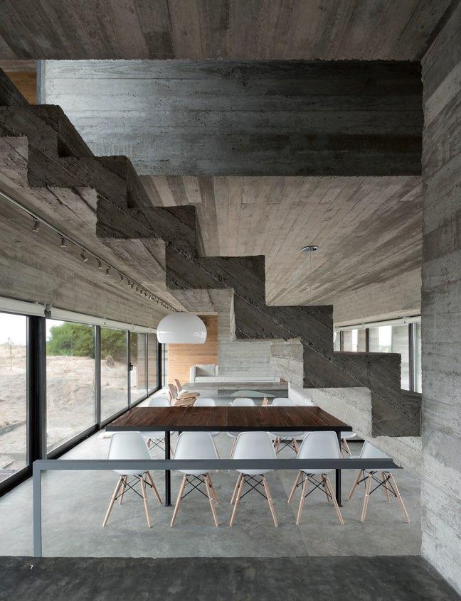Diseño Interior 304 LA NUEVA VANGUARDIA - Preview 7