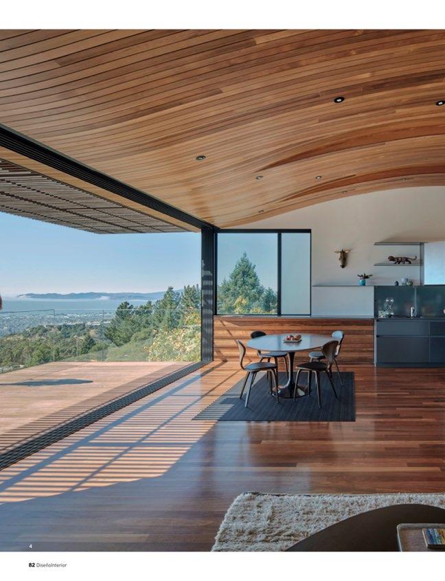 Diseño Interior 304 LA NUEVA VANGUARDIA - Preview 8