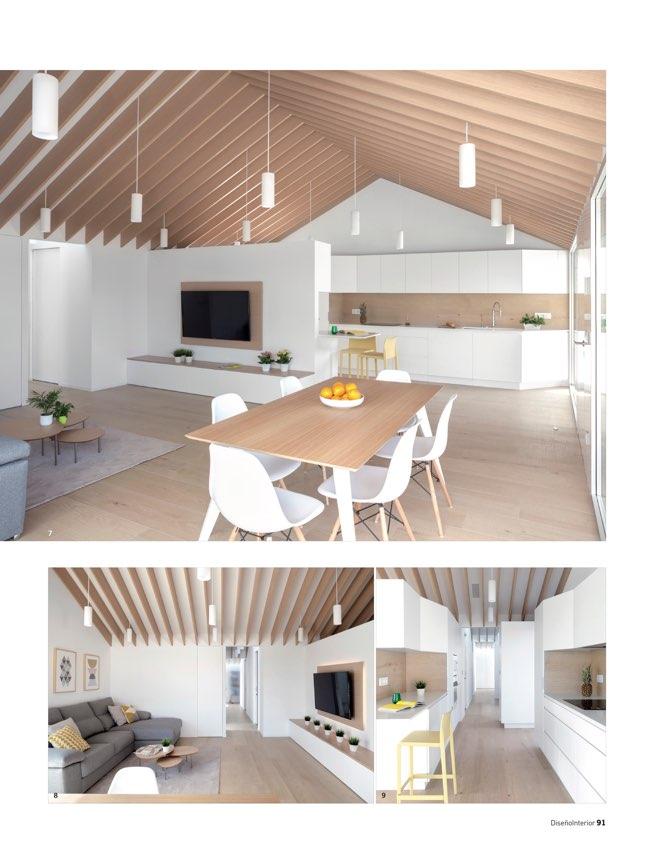 Diseño Interior 304 LA NUEVA VANGUARDIA - Preview 9