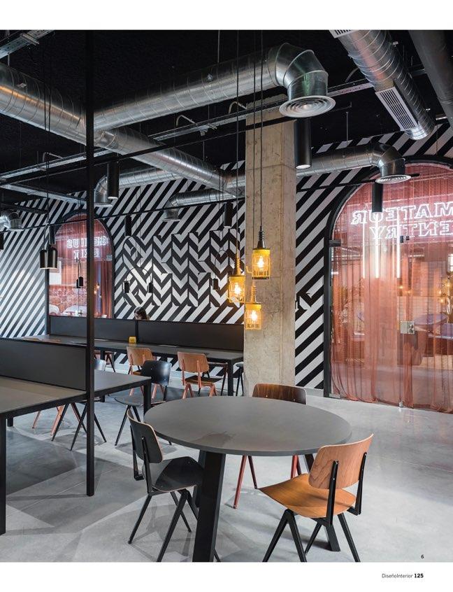 Diseño Interior 307 ANUARIO HOTELES - Preview 15
