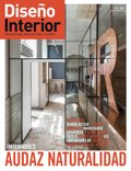 Diseño Interior 308 AUDAZ NATURALIDAD