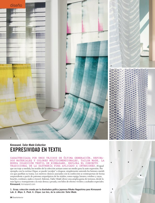Diseño Interior 309 EXPERIENCIA - Preview 5