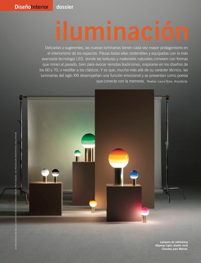 Diseño Interior 310 Audaz Naturalidad - Preview 17