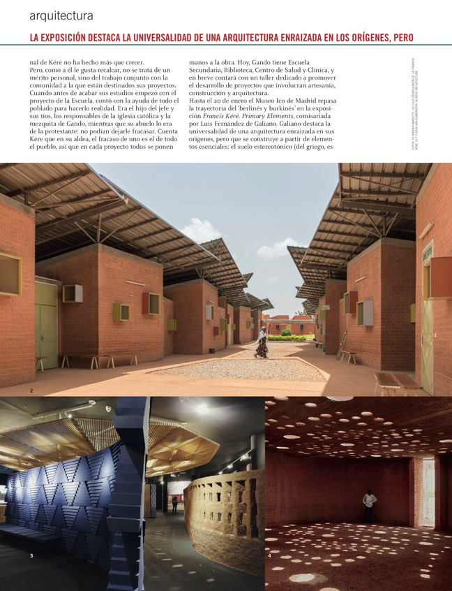 Diseño Interior 310 Audaz Naturalidad - Preview 2