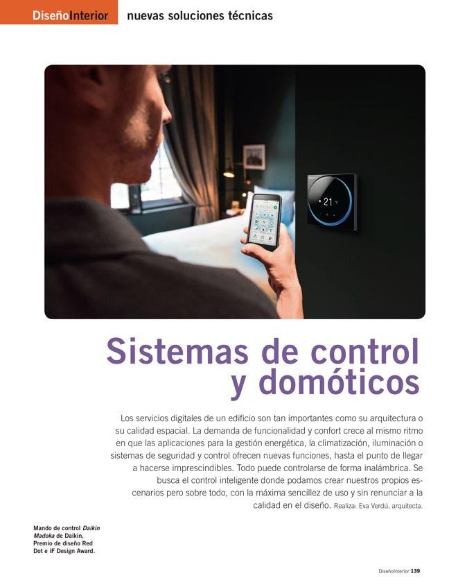 Diseño Interior 311 INTERIORES ESCULPIDOS - Preview 17