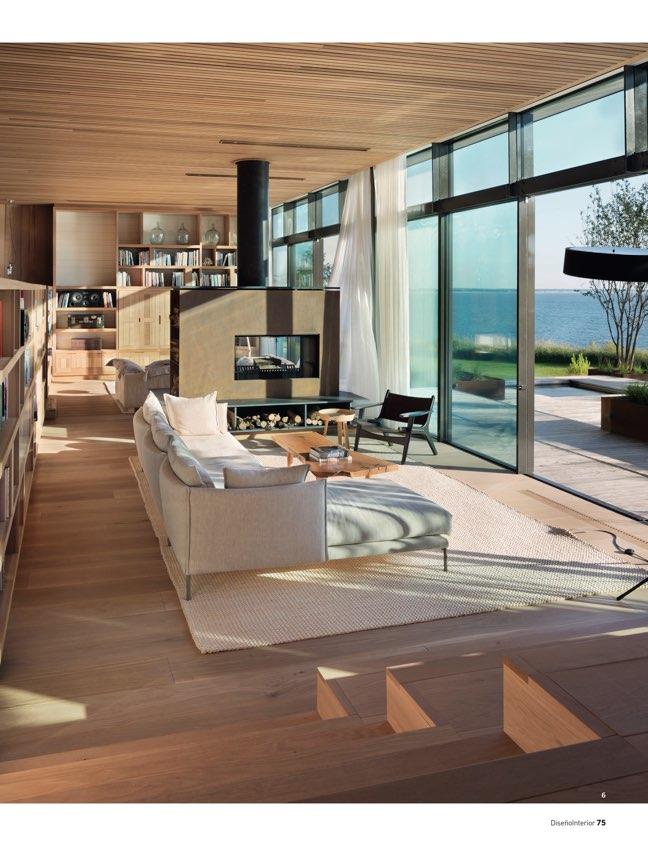 Diseño Interior 311 INTERIORES ESCULPIDOS - Preview 9