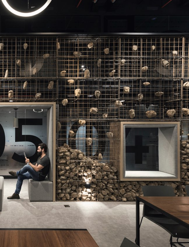 Diseño Interior 313 Nuevas Geometrías - Preview 11