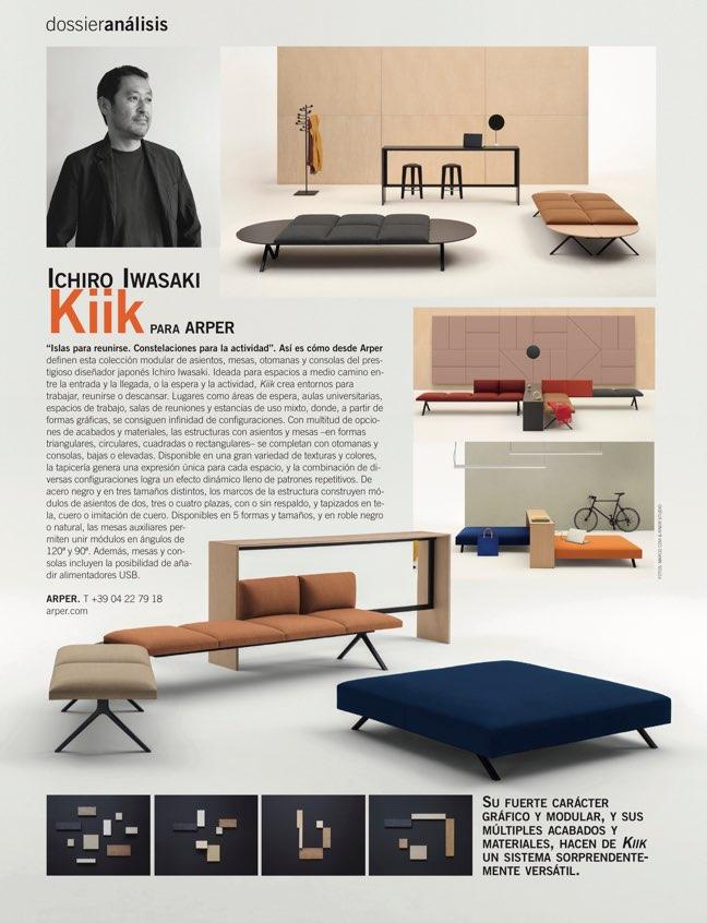 Diseño Interior 313 Nuevas Geometrías - Preview 15