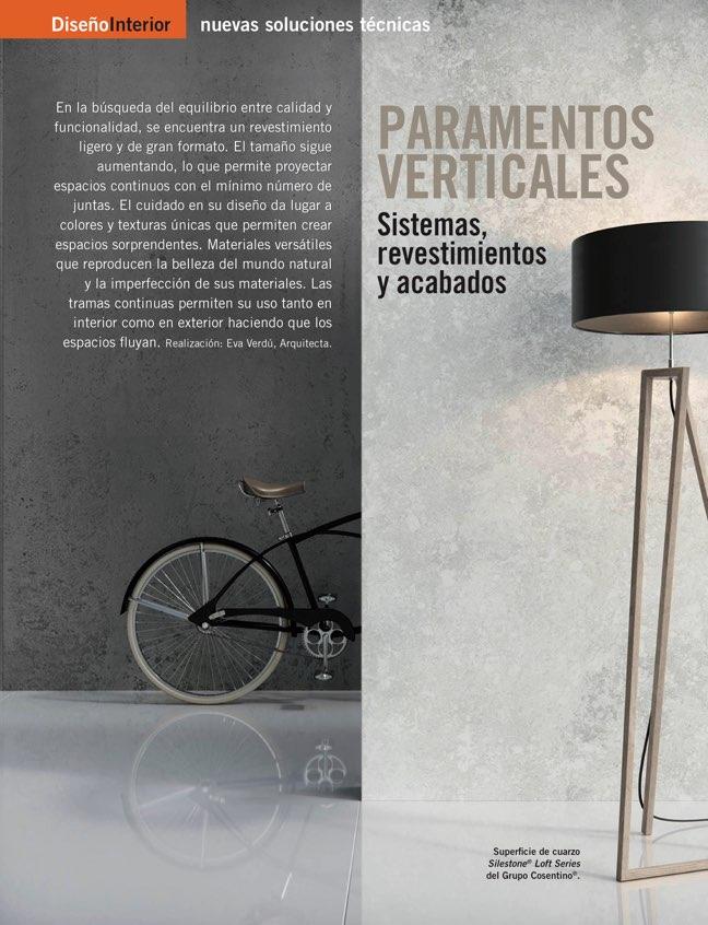 Diseño Interior 313 Nuevas Geometrías - Preview 16