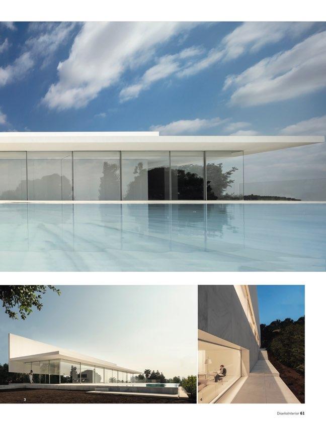 Diseño Interior 313 Nuevas Geometrías - Preview 8