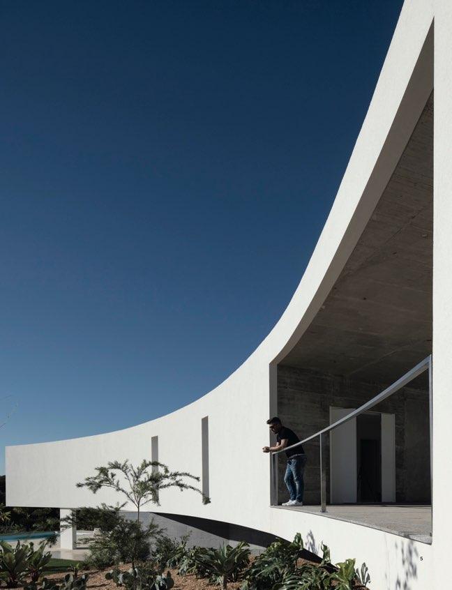 Diseño Interior 315 ESPACIOS DE ACOGIDA - Preview 10
