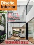 Diseño Interior 317 ESCENARIOS DE LUZ