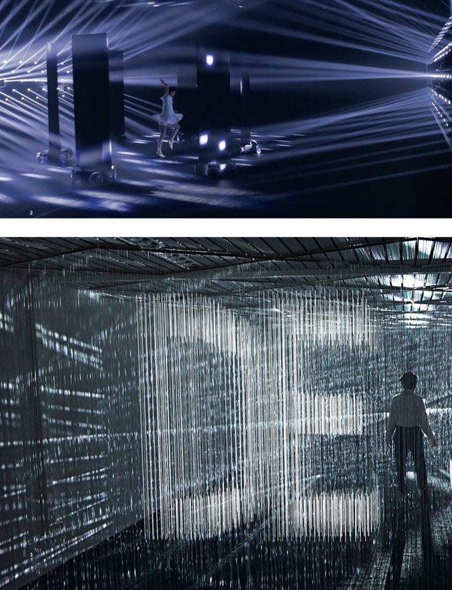 Diseño Interior 317 ESCENARIOS DE LUZ - Preview 10
