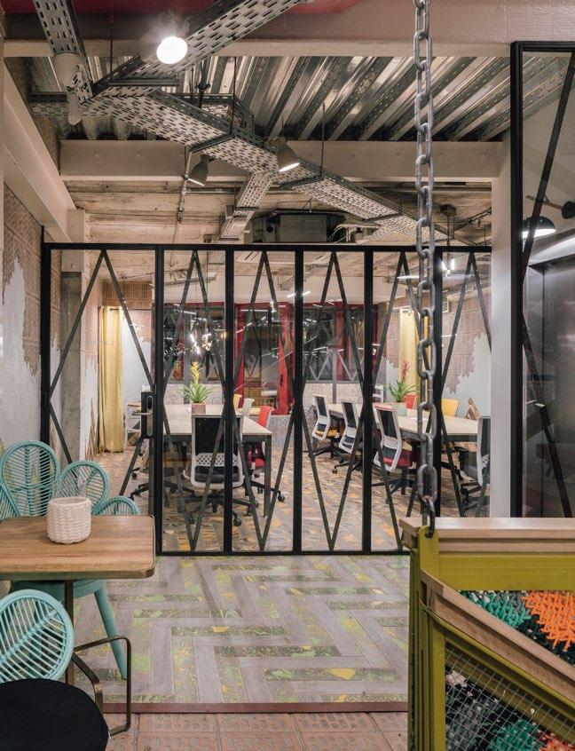 Diseño Interior 317 ESCENARIOS DE LUZ - Preview 16