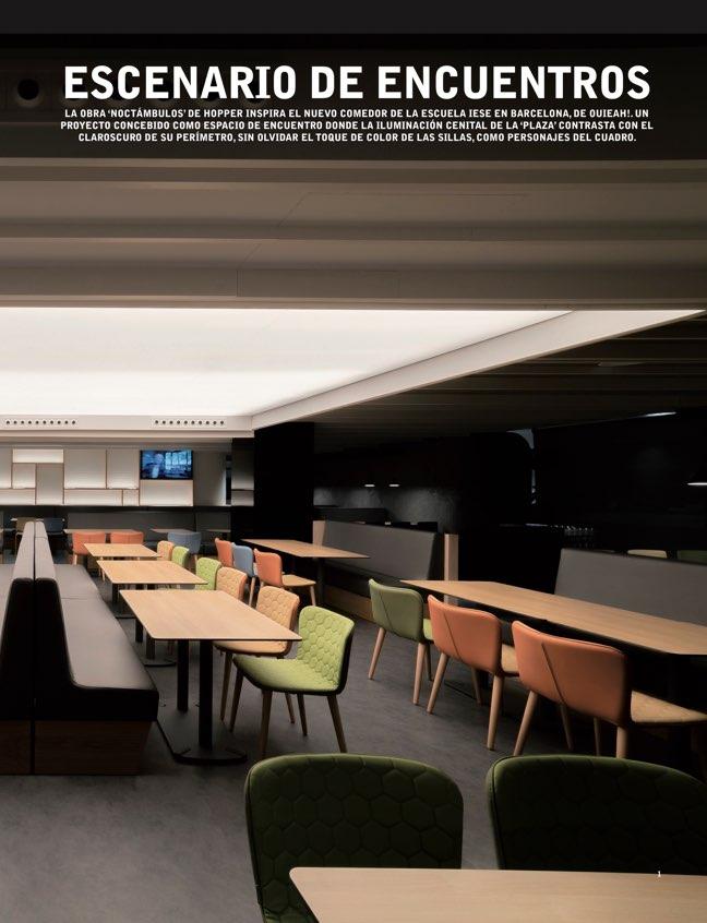 Diseño Interior 317 ESCENARIOS DE LUZ - Preview 17