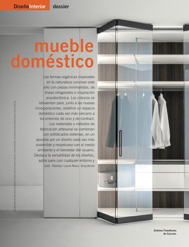 Diseño Interior 317 ESCENARIOS DE LUZ - Preview 18