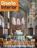 Diseño Interior 319 ANUARIO HOTELES