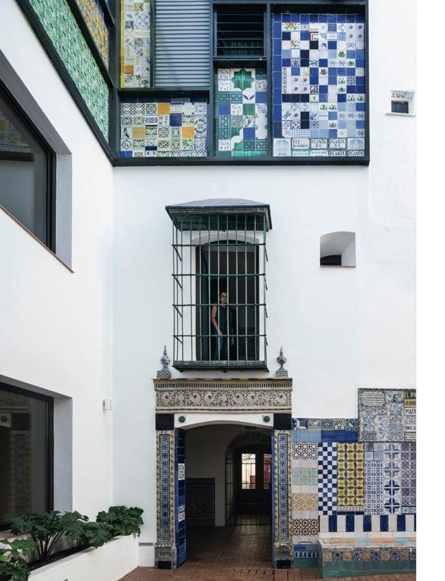 Diseño Interior 319 ANUARIO HOTELES - Preview 10