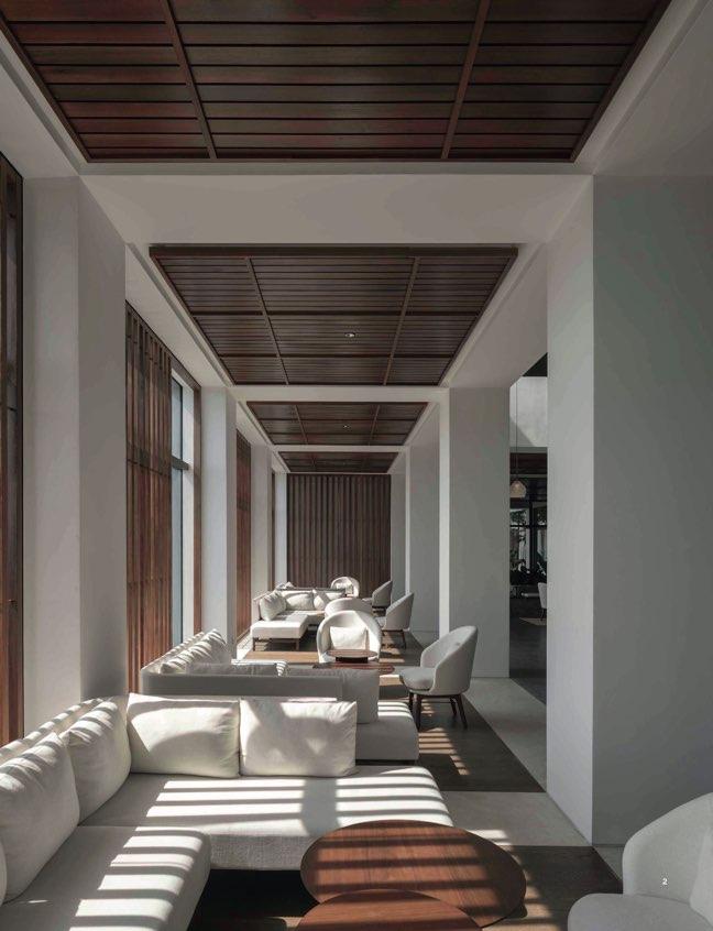 Diseño Interior 319 ANUARIO HOTELES - Preview 13