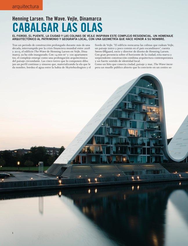 Diseño Interior 319 ANUARIO HOTELES - Preview 2