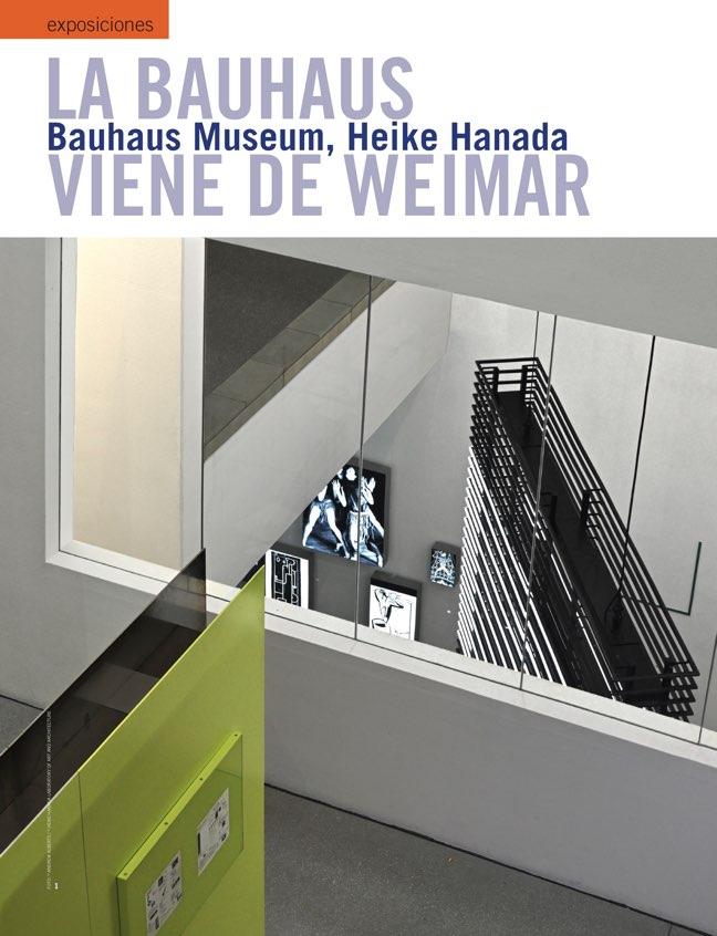 Diseño Interior 319 ANUARIO HOTELES - Preview 3