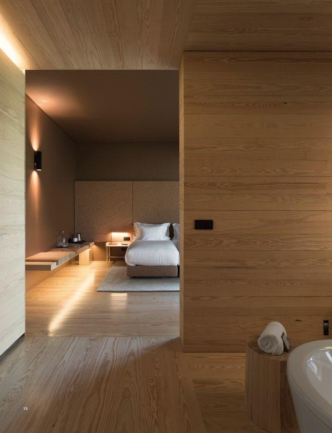 Diseño Interior 319 ANUARIO HOTELES - Preview 4