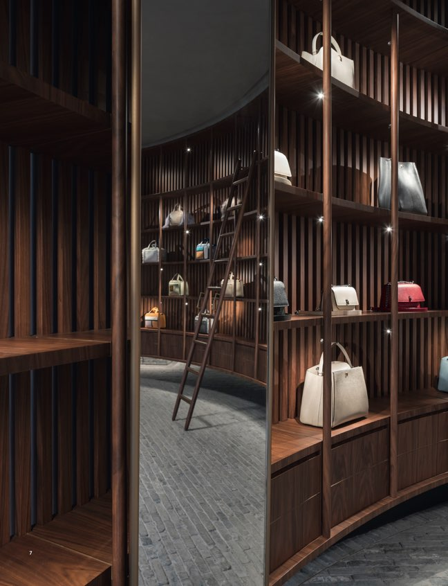 Diseño Interior 323 LA NUEVA VANGUARDIA - Preview 12