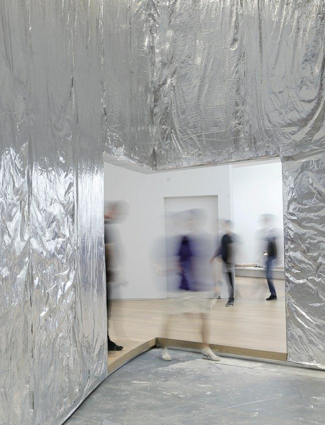 Diseño Interior 323 LA NUEVA VANGUARDIA - Preview 13