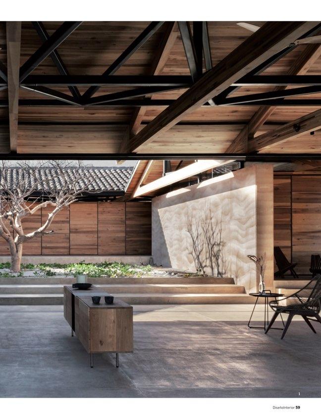 Diseño Interior 323 LA NUEVA VANGUARDIA - Preview 8