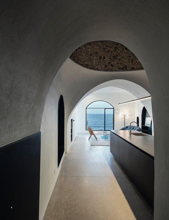 Diseño Interior 323 LA NUEVA VANGUARDIA - Preview 9