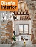 Diseño Interior 325 LA NUEVA NATURALIDAD