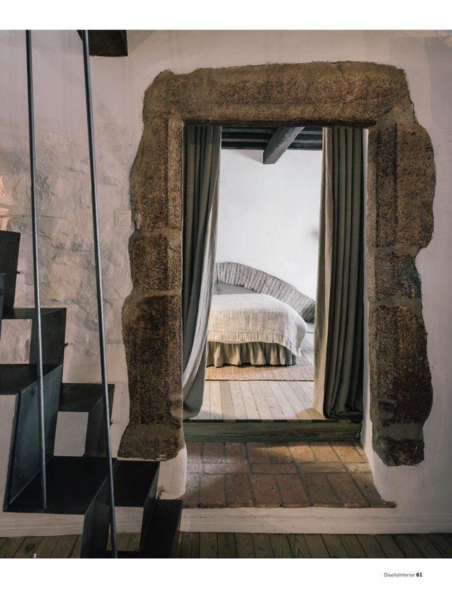 Diseño Interior 325 LA NUEVA NATURALIDAD - Preview 10