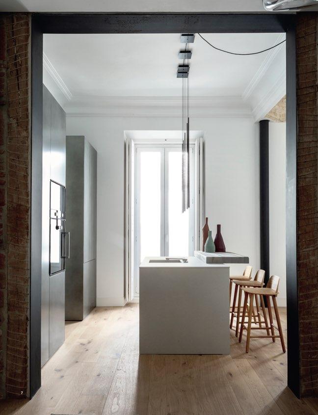 Diseño Interior 325 LA NUEVA NATURALIDAD - Preview 14