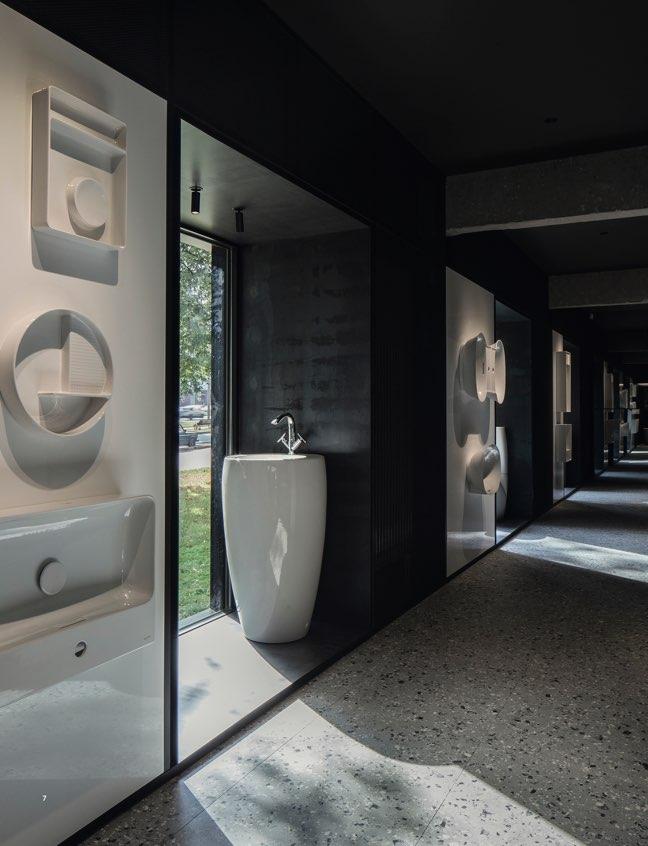 Diseño Interior 325 LA NUEVA NATURALIDAD - Preview 15