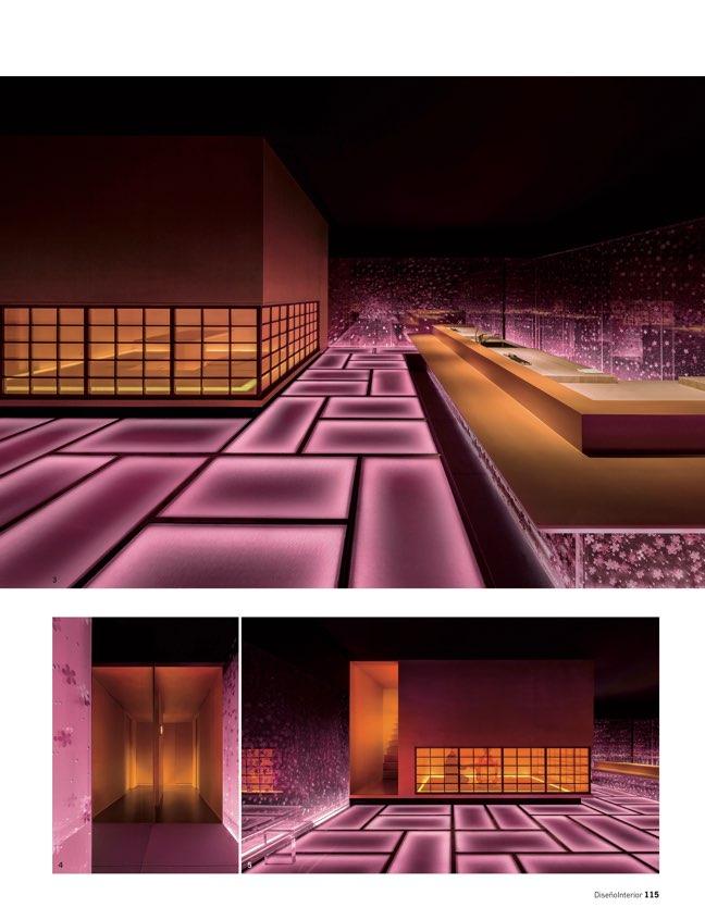 Diseño Interior 325 LA NUEVA NATURALIDAD - Preview 16