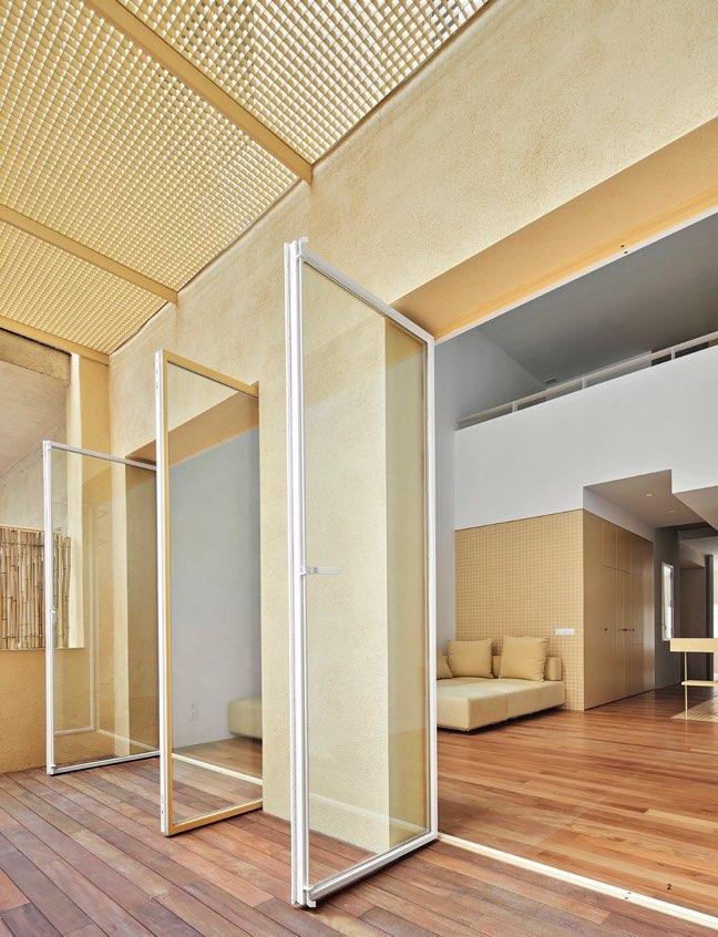 Diseño Interior 326 CONEXIÓN EMOCIONAL - Preview 11