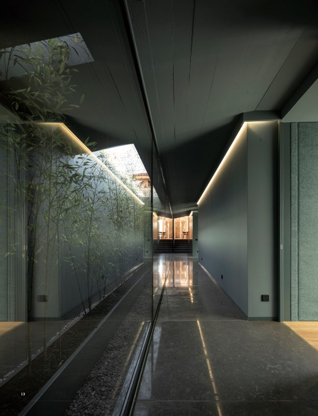 Diseño Interior 326 CONEXIÓN EMOCIONAL - Preview 12