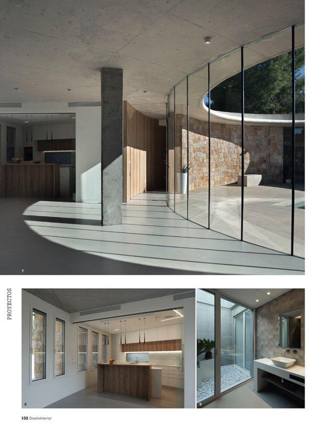 Diseño Interior 326 CONEXIÓN EMOCIONAL - Preview 13