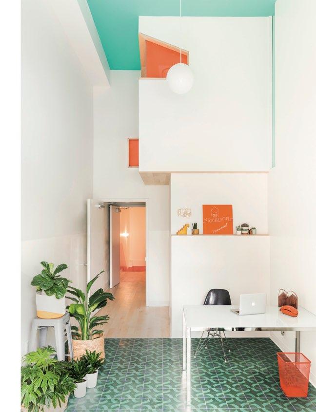 Diseño Interior 326 CONEXIÓN EMOCIONAL - Preview 16