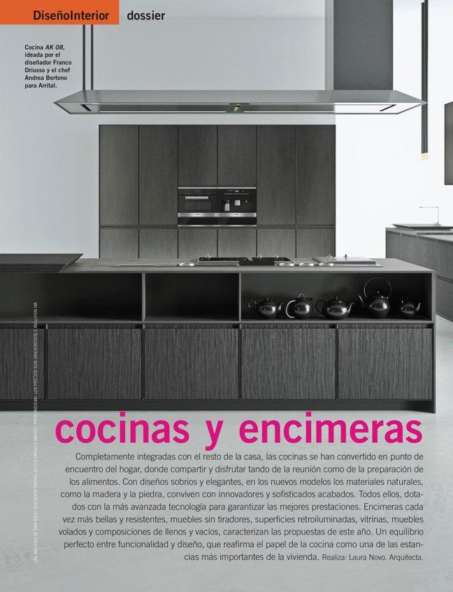 Diseño Interior 326 CONEXIÓN EMOCIONAL - Preview 17