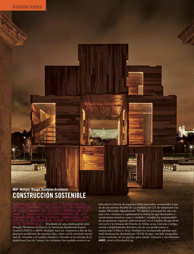 Diseño Interior 326 CONEXIÓN EMOCIONAL - Preview 4