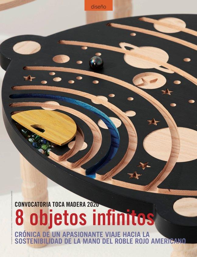Diseño Interior 326 CONEXIÓN EMOCIONAL - Preview 8