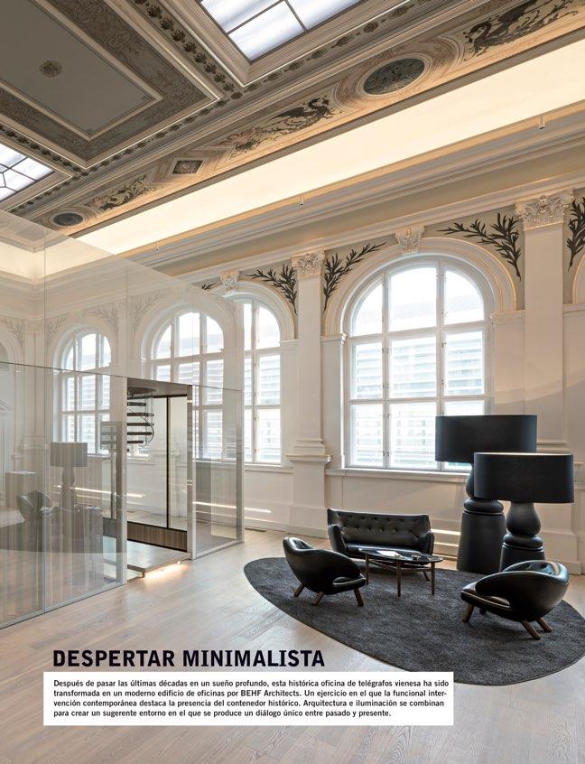 Diseño Interior 327 ENERGÍA POSITIVA - Preview 14