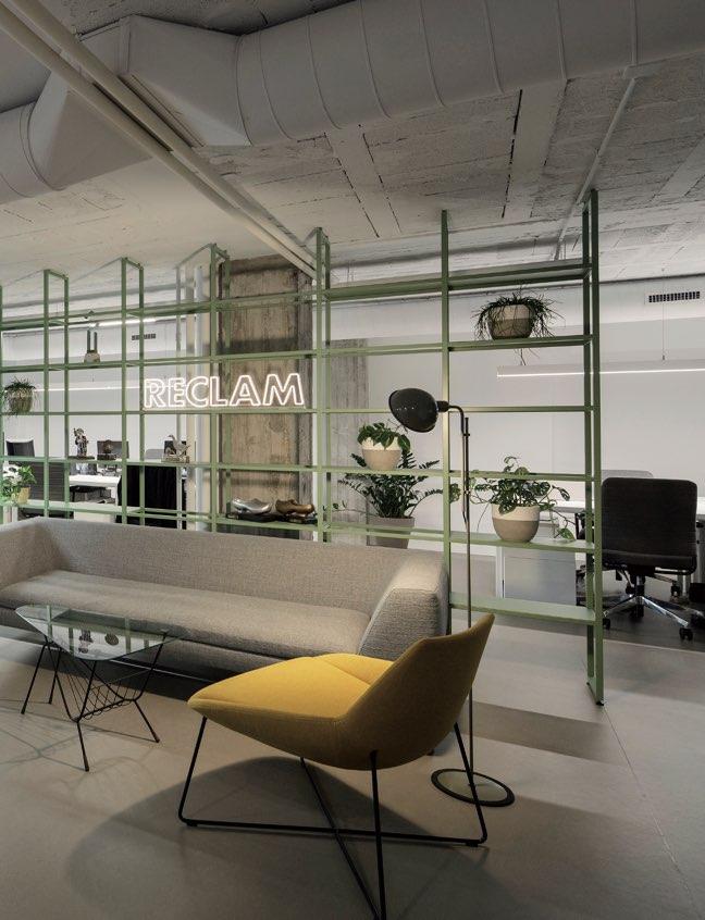 Diseño Interior 327 ENERGÍA POSITIVA - Preview 15