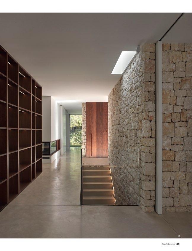 Diseño Interior 327 ENERGÍA POSITIVA - Preview 18